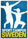 Logo_Sport-Campus_RGB_91x125