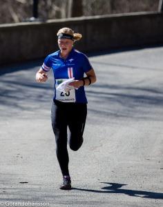 SM sprint final 2013
