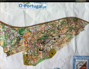 2014-02-28 (1) Portugal