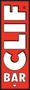 clif-logo (källa internet) kopia