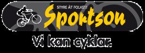 logo_vikancyklar_svart_text_121129.jpg.transp