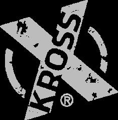 X-Kross