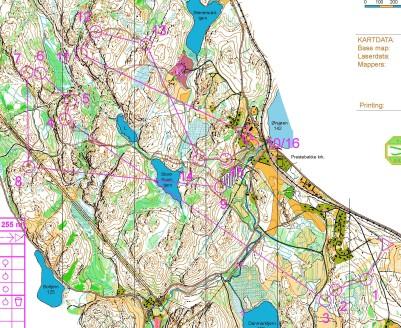 2015-06-03 Världscup lång Halden