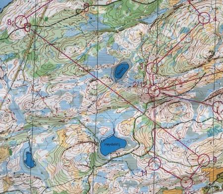 2015-08-29 Midt Norsk långdistans