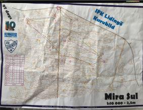 2016-02-07. Pass 5. Mira Sul. NattO kurvbild