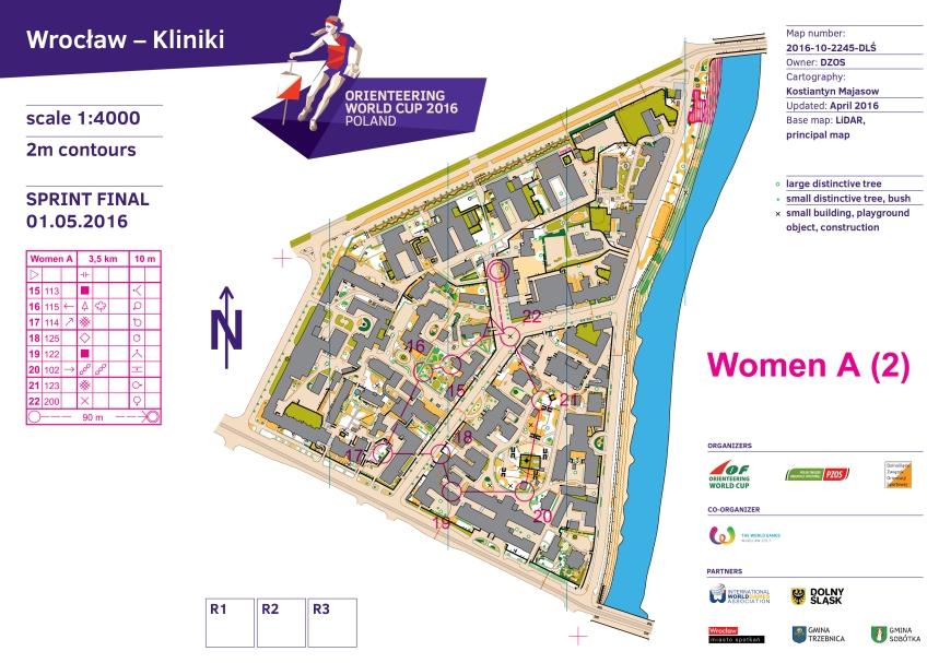 2016-05-01 WC sprint final (2)