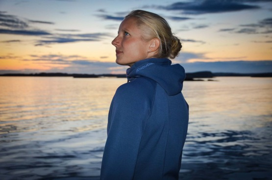 Foto: Sara Hagström
