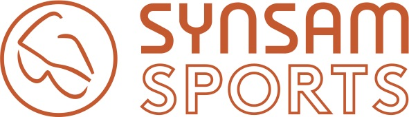 synsam_sports_logotype_1_orange_#67_PMS