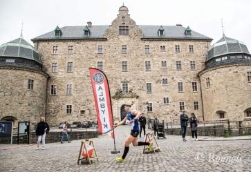 Foto: Lars Rönnols