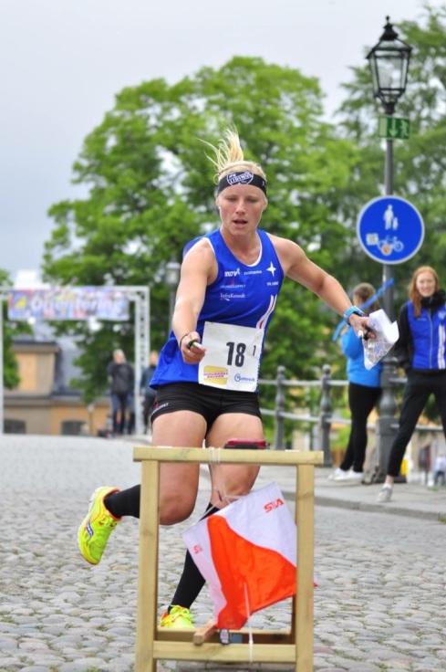 Foto: Moa Gustafsson